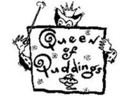 Queen of Puddings Music Theatre