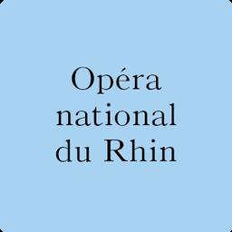 Opéra National du Rhin