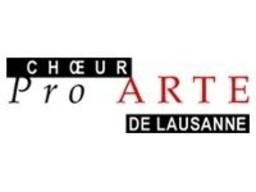 Choeur Pro Arte