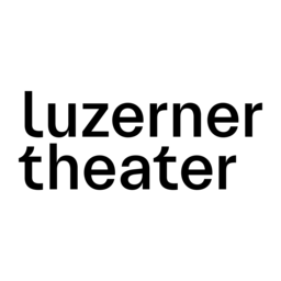 Luzerner Theater