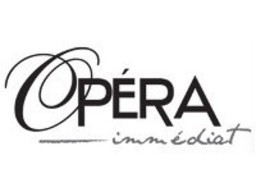 Opéra Immédiat