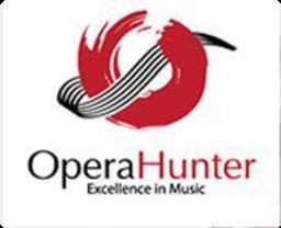 Opera Hunter