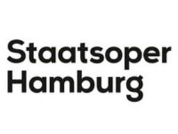 Staatsoper Hamburg