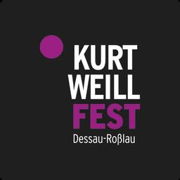 Kurt-Weill-Festival