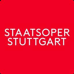 Junge Oper Stuttgart