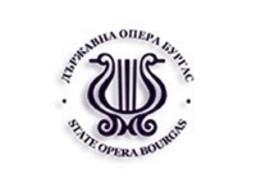 State Opera Bourgas