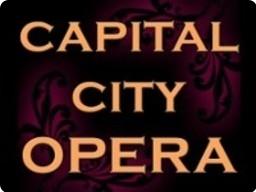 Capital City Opera