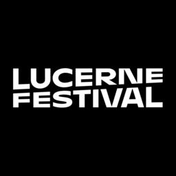 Lucerne Festival im Sommer