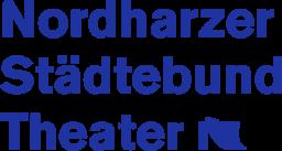 Nordharzer Städtebundtheater Halberstadt-Quedlinburg