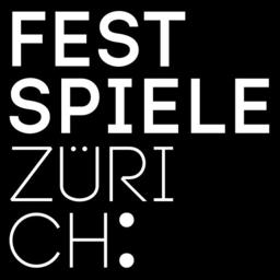 Festspiele Zürich