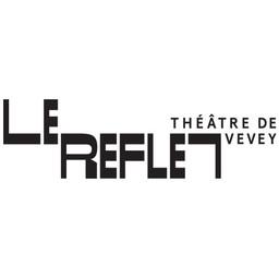 Théâtre de Vevey