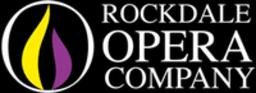 Rockdale Opera
