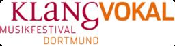 Klangvokal Musikfestival Dortmund