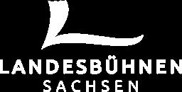 Landesbühnen Sachsen