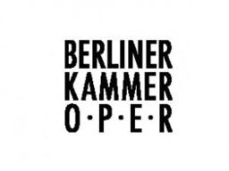 Berliner Kammeroper