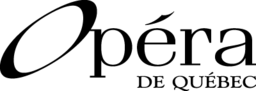 Opéra de Québec