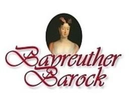Bayreuther Barock