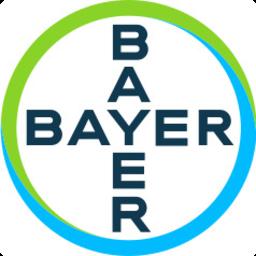 Bayer Kultur