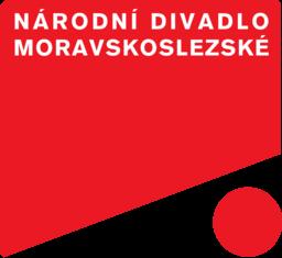 National Moravian-Silesian Theatre