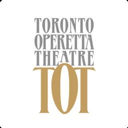 Toronto Operetta Theatre