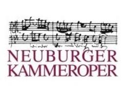 Neuburger Kammeroper