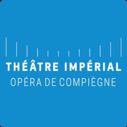 Théâtres de Compiègne