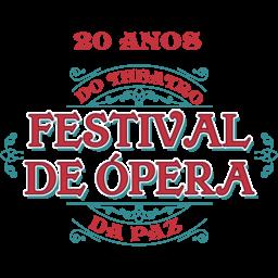 Festival de Ópera do Theatro da Paz