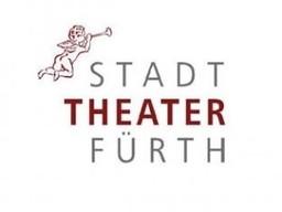 Stadttheater Fürth