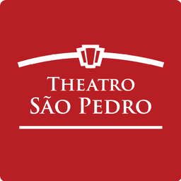 Theatro São Pedro