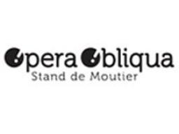 Opera Obliqua