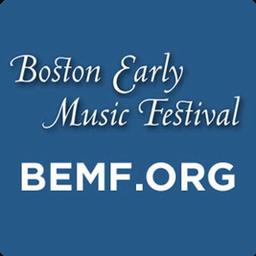 Boston Early Music Festival