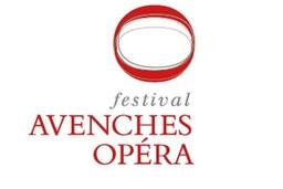 Festival d'Opéra Avenches