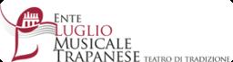 Luglio Musicale Trapanese