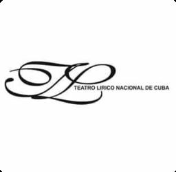 Teatro Lírico Nacional de Cuba