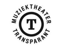Muziektheater Transparant
