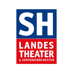Schleswig-Holsteinische Landestheater