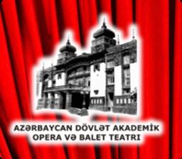 Azerbaijan State Academic Opera and Ballet Theatre