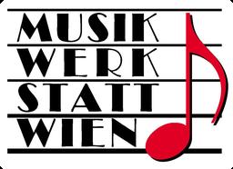 Musikwerkstatt Wien
