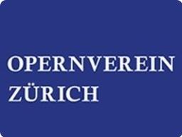 Opernverein Zürich