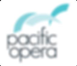 Pacific Opera