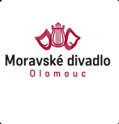 Moravian Theatre Olomouc