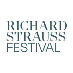 Richard Strauss Festival