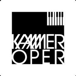 Kammeroper Frankfurt