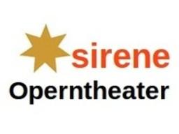 sirene Operntheater