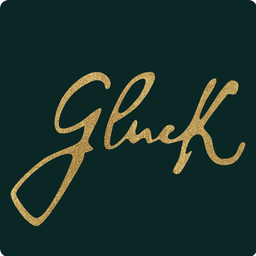 Gluck Opern-Festspiele Nürnberg