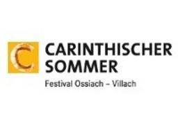 Carinthischer Sommer