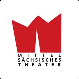 Mittelsächsisches Theater