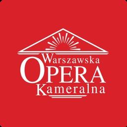 Warsaw Chamber Opera