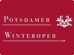 Potsdamer Winteroper