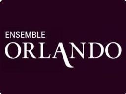 Ensemble Orlando